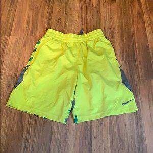 Nike Kids M Shorts
